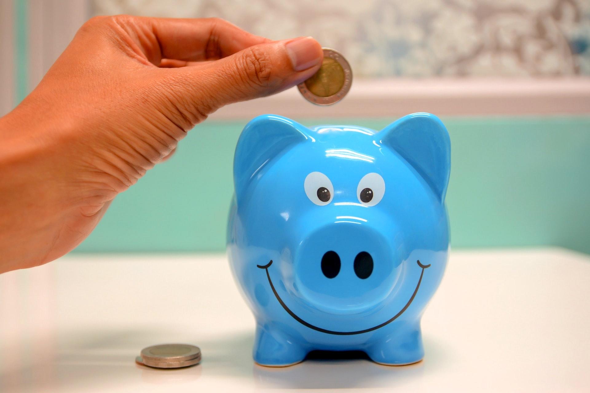 affordable saving at the dentist's