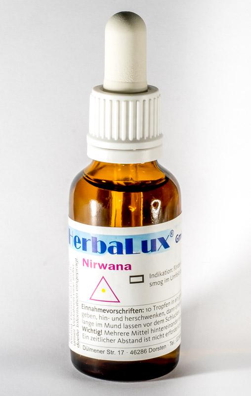 Herbalux_Nirwana_Physikalische_Frequenztherapie_Elektrosmog_1