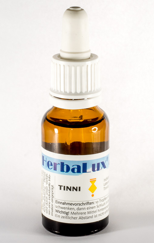 Herbalux_Tinni_Physikalische_Frequenztherapie_Tinnitus_1