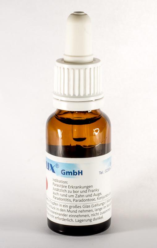 Herbalux_mm_Physikalische_Frequenztherapie_Parodontitis_Parodontose_Zahnfleischbluten_gum_bleeding_periodontitis