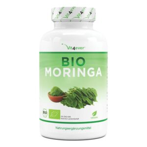 Smile To Win Bio Moringa_1