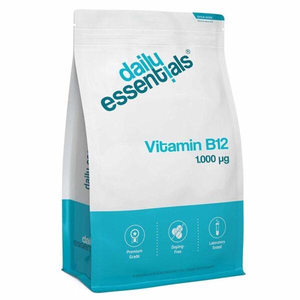 Smile To Win Vitamin B 12_daily_1
