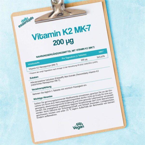 Smile To Win Vitamin K2_2