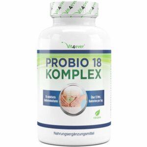 Smile to Win probio-18-komplex_1