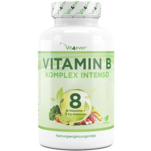 Smile to Win vitamin b_intenso 1
