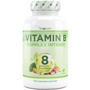 Smile to Win vitamin b_intenso 1
