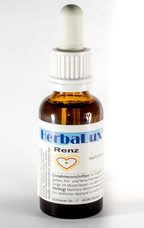 Herbalux_Renz_Physikalische_Frequenztherapie_heiter_glücklich_1