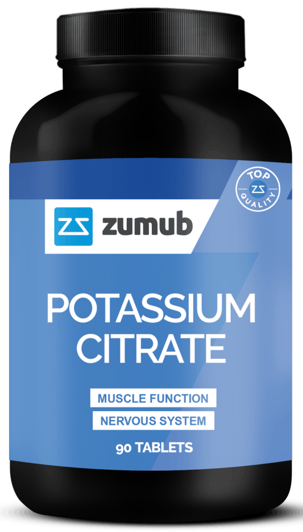 zumub_potassium_citrate_90tablets_front (1)
