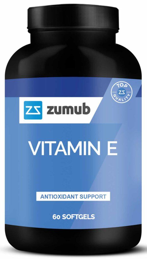 zumub_vitamin_e_60softgels_front_LRG