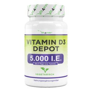 Smile to Win vitamin d3_depot_5000
